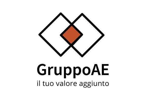 Gruppo AE